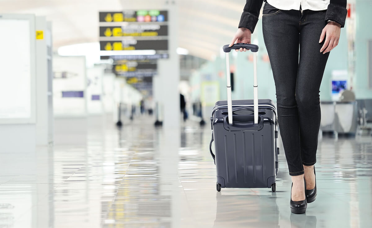 When to Consider Moving to a New Travel Management Company