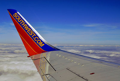 southwest EarlyBird Check-in fees