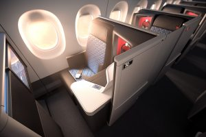 Delta-One-business-travel