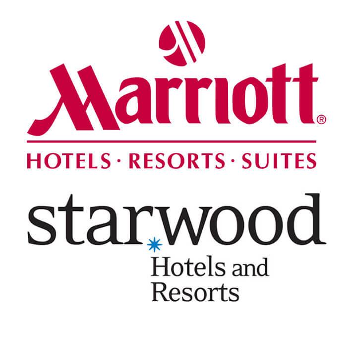 starwood-marriott