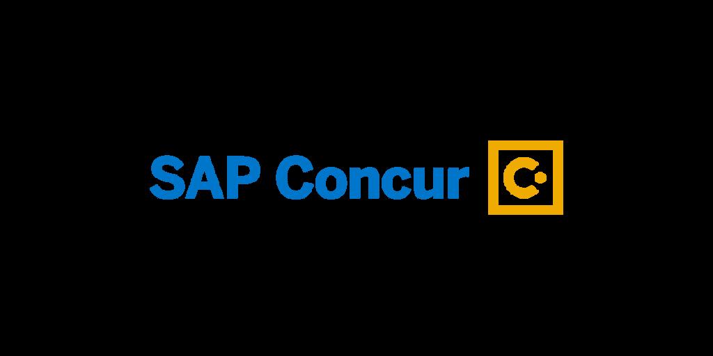 SAP Concur Preferred Partner