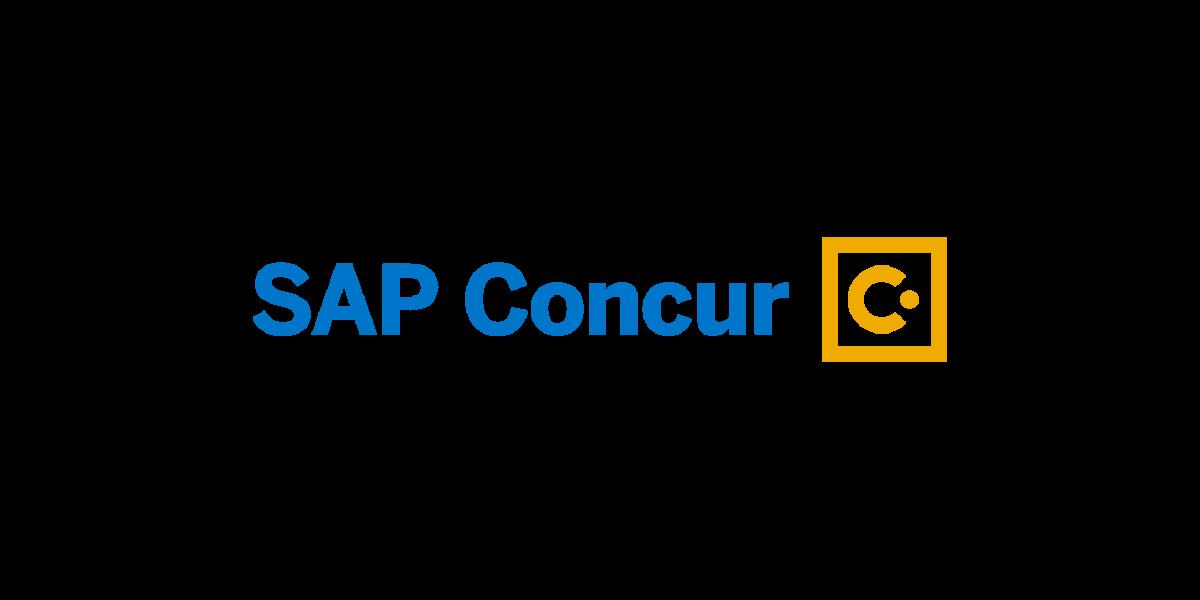 Christopherson Is A SAP Concur Preferred Partner