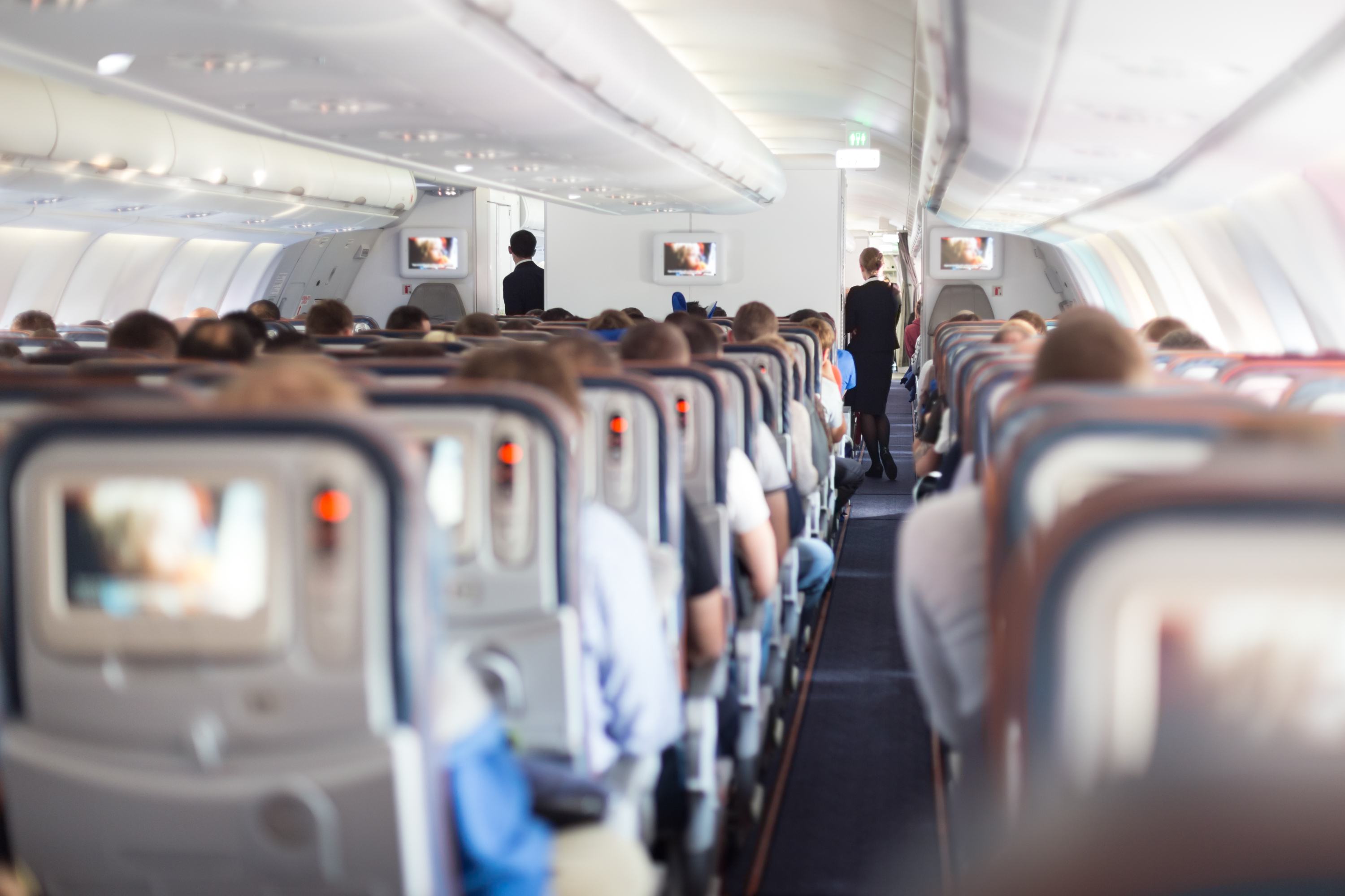 United Announces New Basic Economy Class