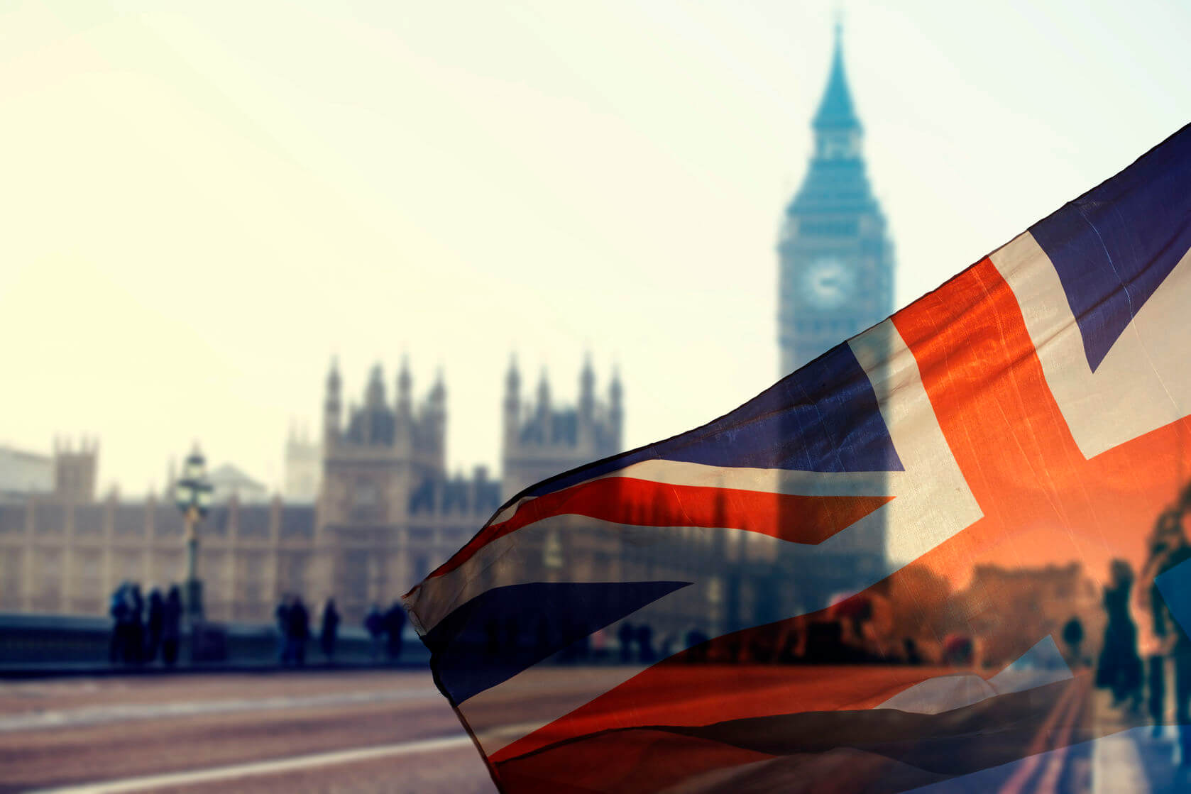 Brexit Yet To Impact Business Travel Market