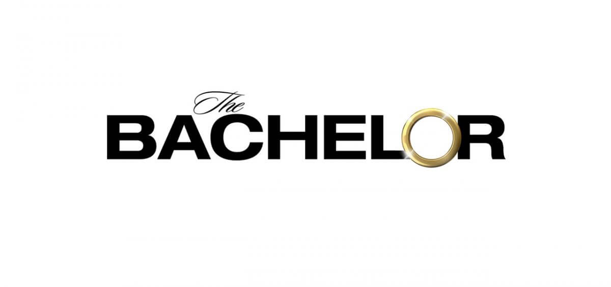 The bachelor - travel manager