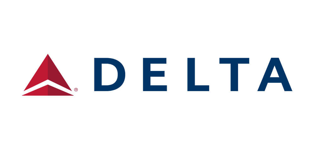 A Great Delta Flight Experience With Rough Beginnings