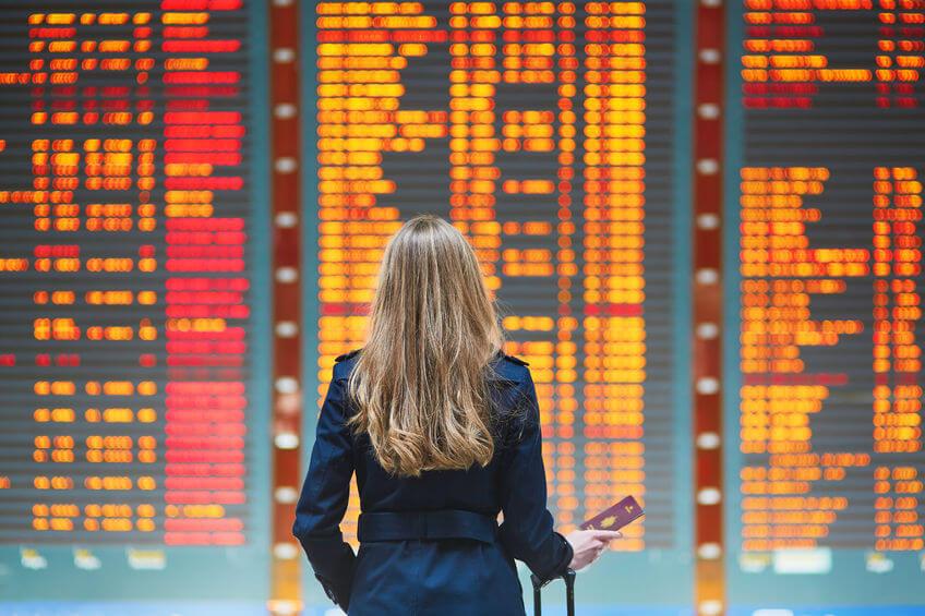 The Overlooked Factor In Efficient Travel Programs