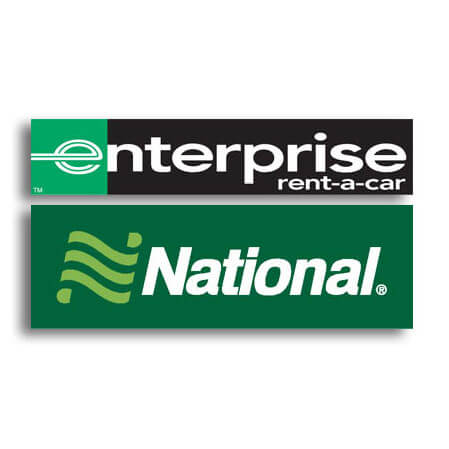 enterprise-national-partners