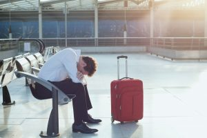 Airport-sleep-pods