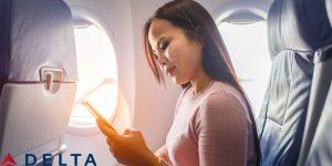 Delta-automatic-checkin