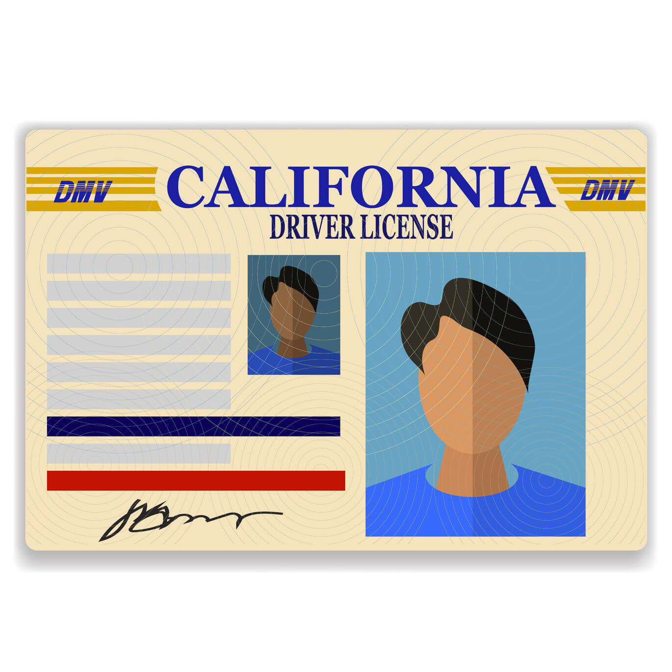 Does Your State Driver's License Comply With The REAL ID Act?