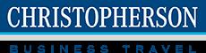Christopherson Business Travel