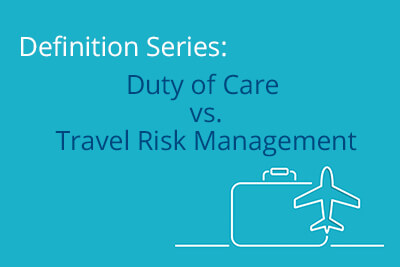 duty-of-care-travel-risk-management