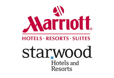 marriott-starwood-breach-business-travel