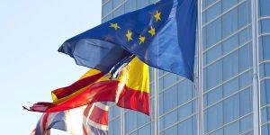 EU-visa-2021-America