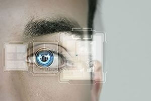 biometrics-business-travel