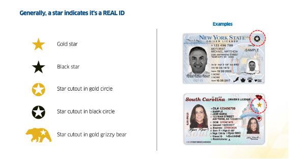 real-id-act-star