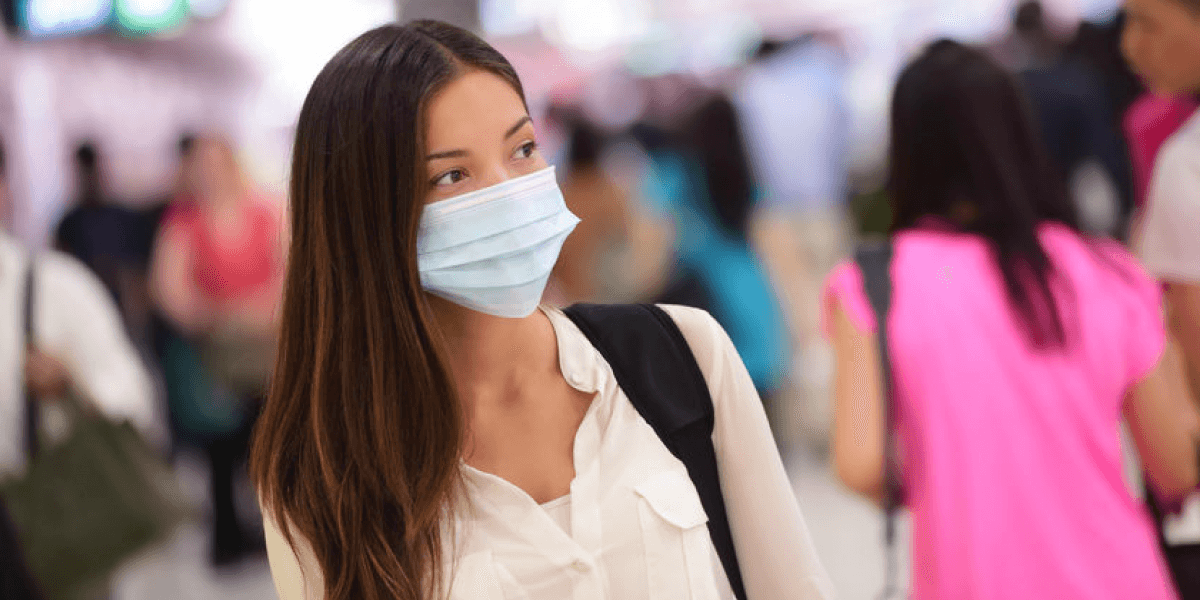 How to Support Your Business Travelers During The Coronavirus Outbreak