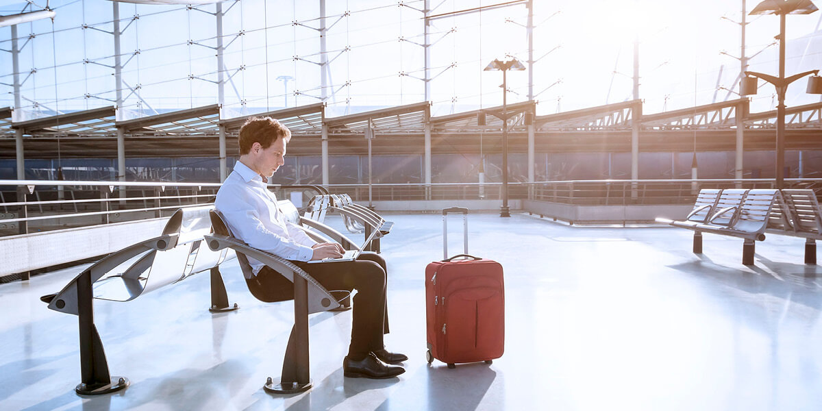 Business Travel Duty of Care: How Safe Are Your Travelers?