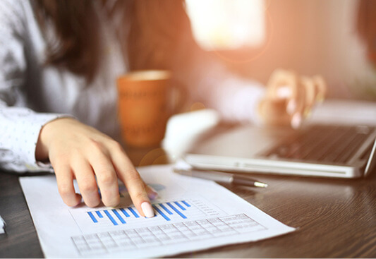 Business Travel Manager Reviews Metrics