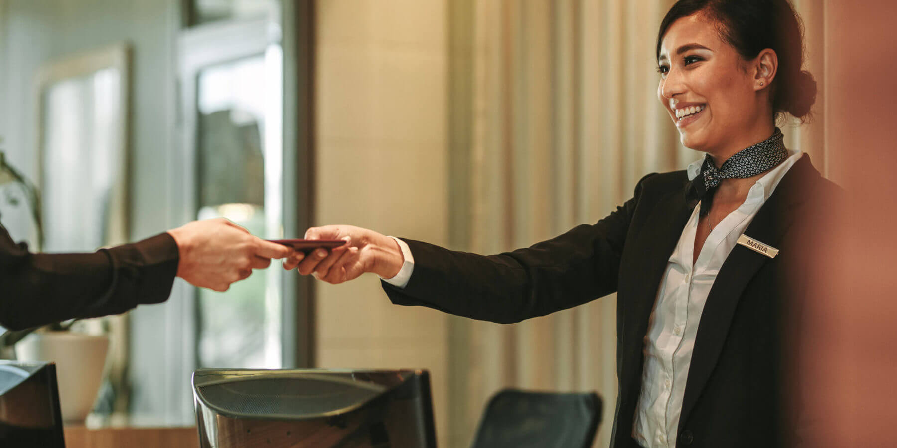 Hotel Sourcing Strategies for 2021 Business Travel