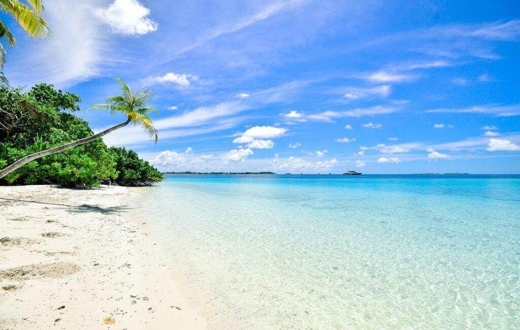 Andavo Luxury Vacation Travel