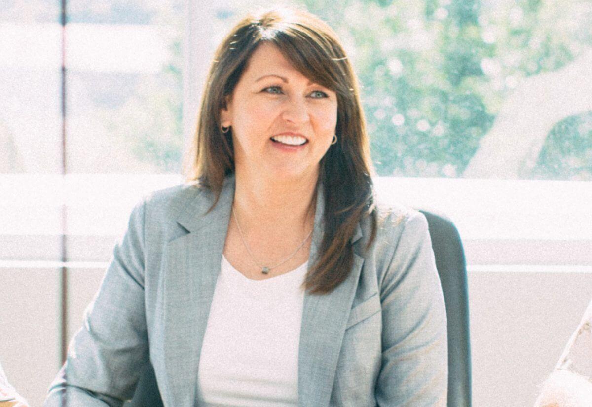 Travel Management Company CRO - Kathleen Roberts