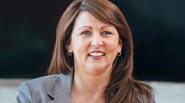 Corporate Travel Management Company CRO - Kathleen Roberts